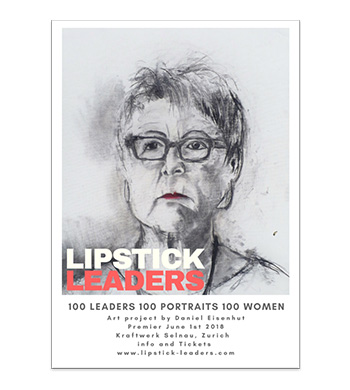 daniel-eisenhut-lipstick-leaders