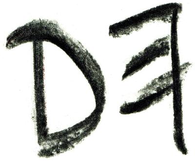 Daniel Eisenhut Site Logo