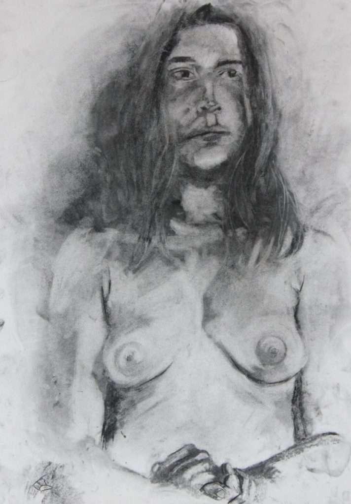 Daniel-Eisenhut-Painting-Anarita