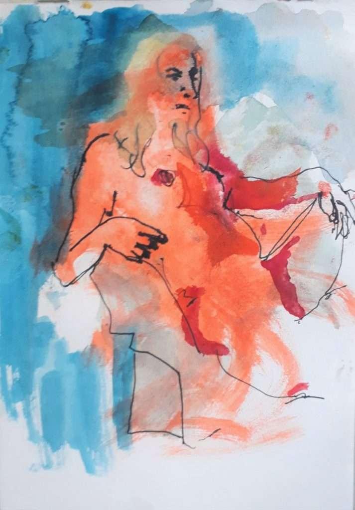 Daniel-Eisenhut-Painting-Blue-3