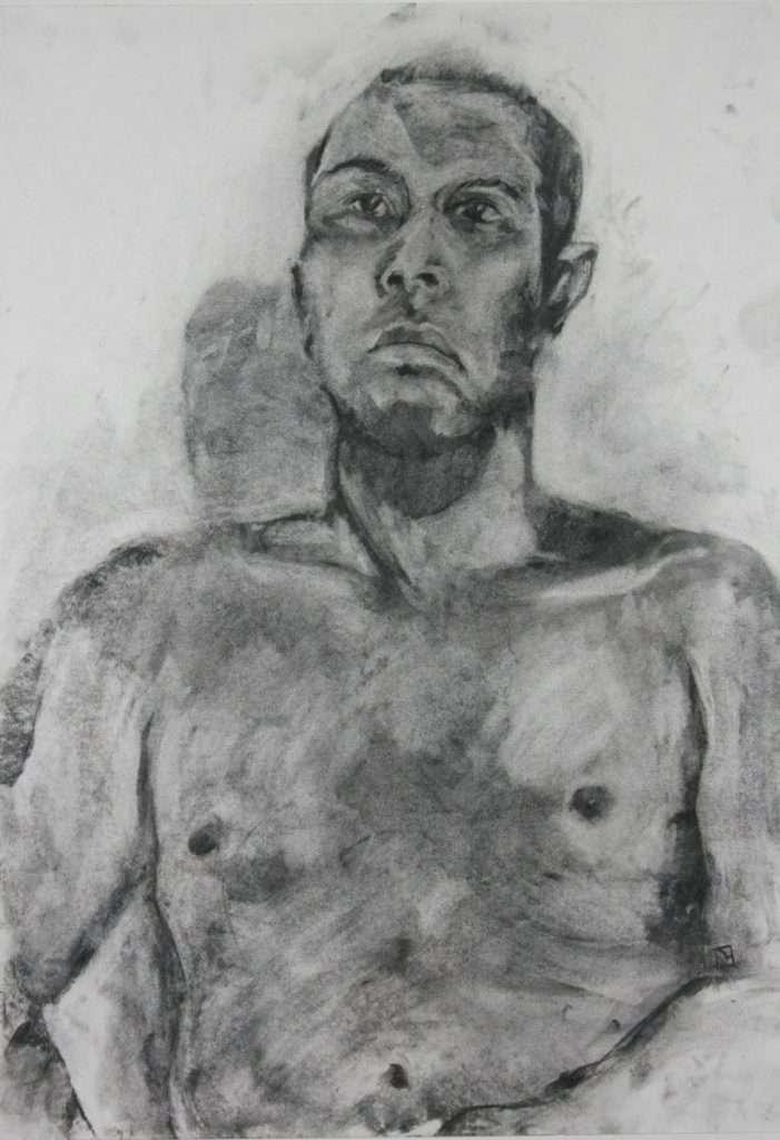 Daniel-Eisenhut-Painting-Boris