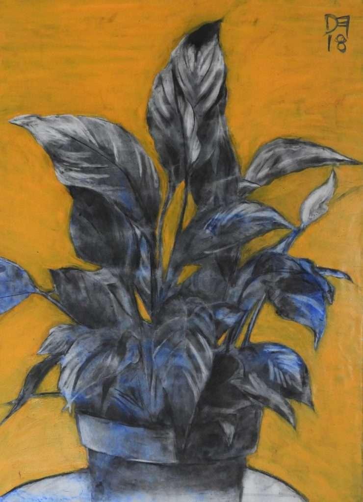 Daniel-Eisenhut-Painting-Floral-7