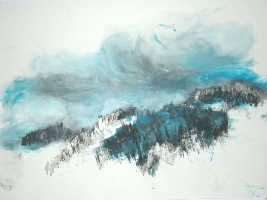 Daniel-Eisenhut-Painting-Landscapes