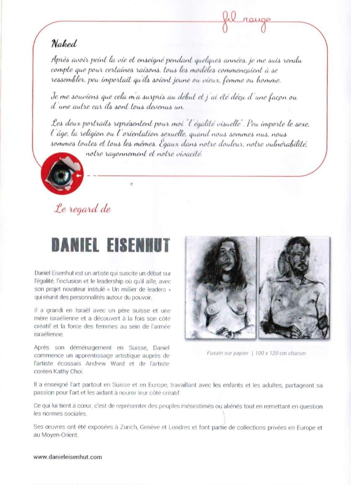 BPW - Daniel Eisenhut