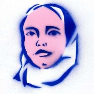 daniel-eisenhut-doctor-lady